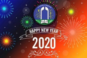 Happy-New-Year-sta-2020-01